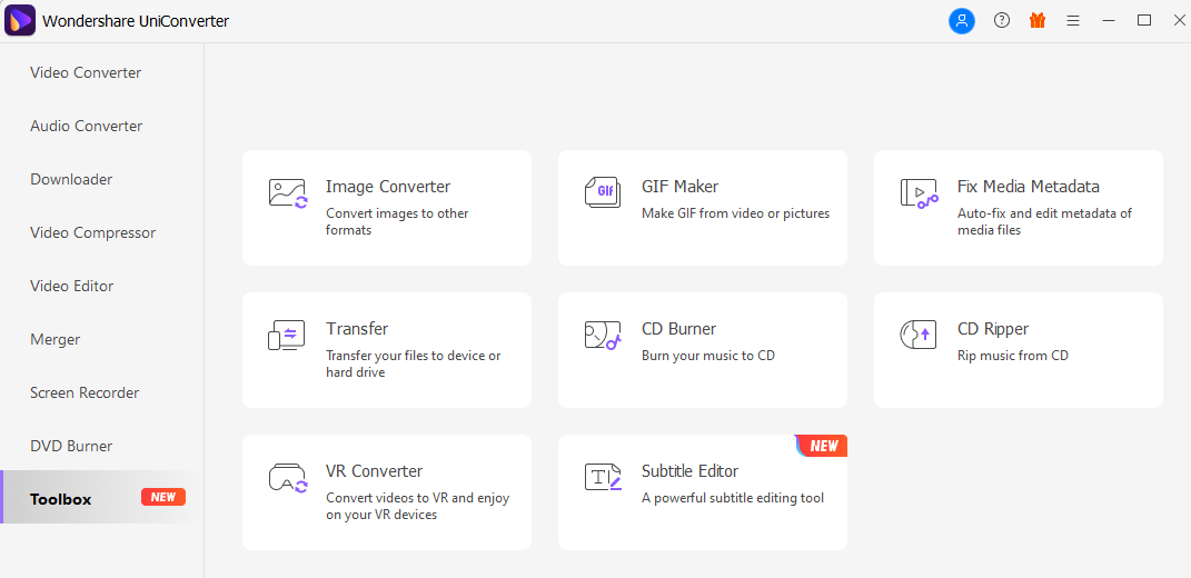 Graphical user interface, application, website, Teams Description automatically generated